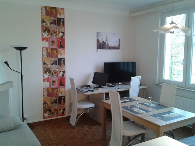 StudioHouba-Brugmann