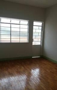 Excelente Localização - Conselheiro Lafaiete - Apartment