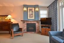 2 Bedroom Rivergrass 177251