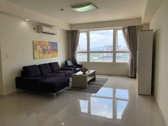 Apartment for rent- Special offer!!!