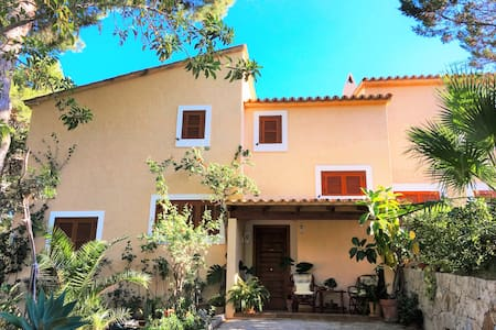 Top 20 Santa Ponsa Vacation Rentals Vacation Homes
