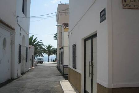 Alquiler/Aluguer/to Rent  Calahonda, Granada - Calahonda