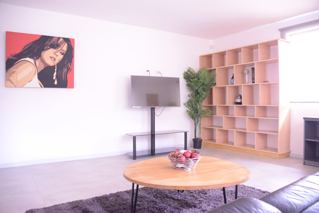Stylish Living In Escazu San Jose 1 Apartments For
