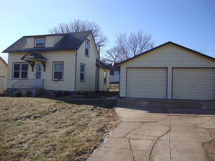 charming country house in oakland houses for rent in 3 4 bedroom houses for rent omaha ne