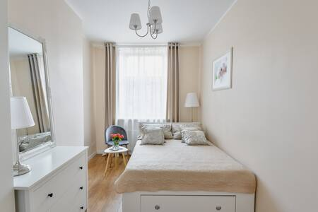 Suite by Riga Old Town 1