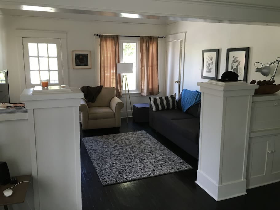 Bright And Spacious 1 Bedroom Apartments For Rent In Long Beach California United States