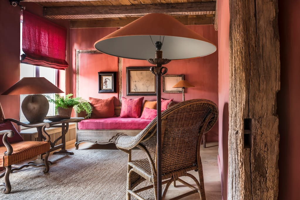 Guesthouse & Rental in the Heart of Bruges