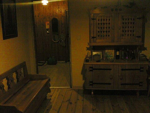 Pokój w ślicznym domu w Pionkach - Pionki - Casa