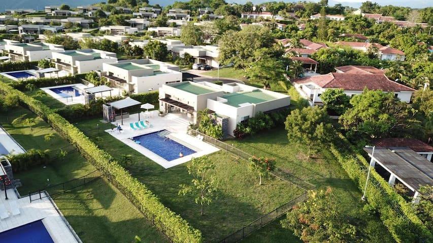 House at La Gran Reserva de Anapoima (Dec 11-17)