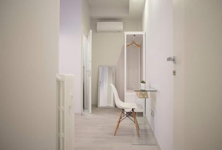 Winkler Suites