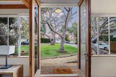 Amazing+Malibu+Guest+House
