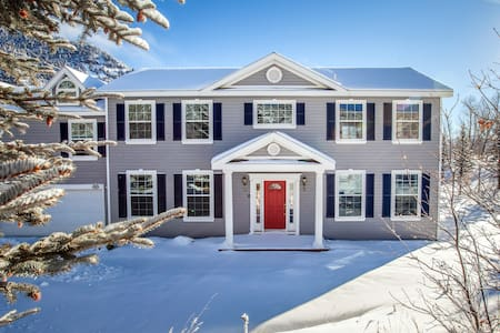 Gorgeous 4Br Home in Aspen/Snowmass Area! - Snowmass