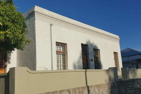 Travellers Joy Guesthouse Colesberg - Colesberg - Chambres d'hôtes