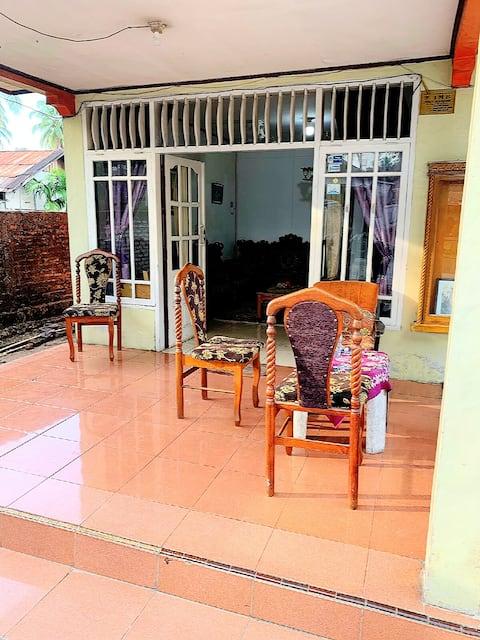 Rachella Guesthouse