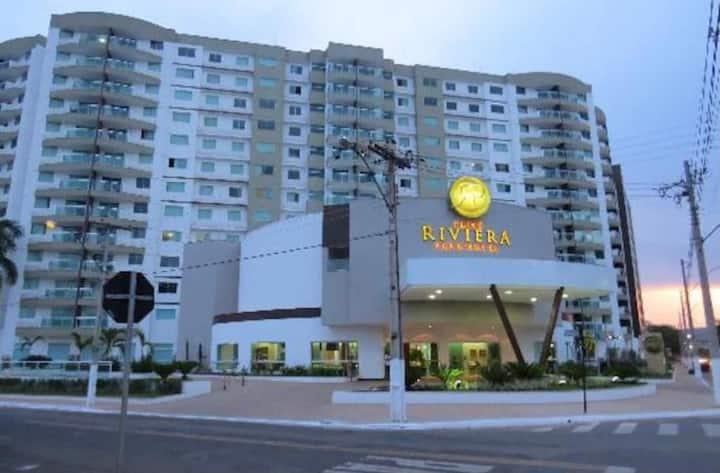 RIVIERA PARK HOTEL