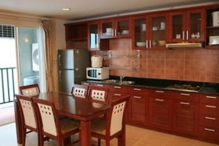 Private , great location in Hai Phong Tan