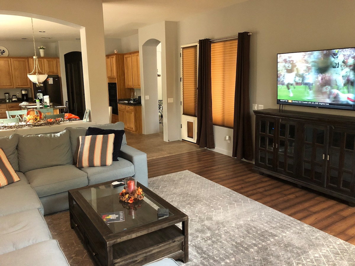 Chandler 2018 (with Photos): Top 20 Places To Stay In Chandler   Vacation  Rentals, Vacation Homes   Airbnb Chandler, Arizona, United States