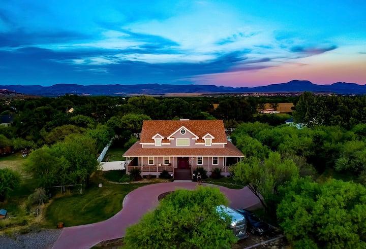 Wine County Oasis Economy-2