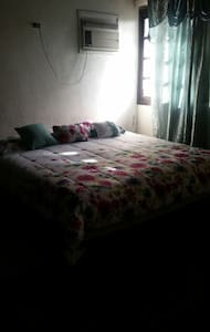 Beautiful apartment - Tegucigalpa - Talo