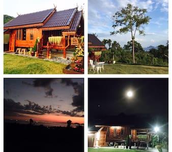 Klong Muang Seaview - Ao Nang