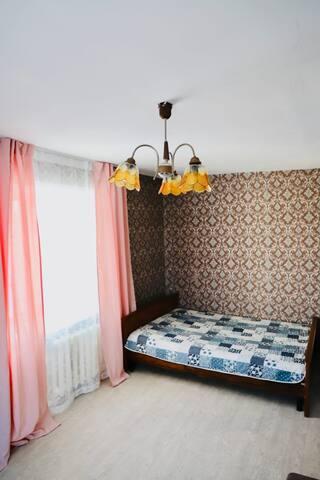 однокомнатная квартира ул юбилейная 6,