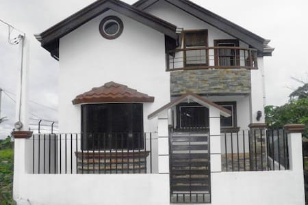Vacation House for Rent in Silang Cavite - Silang