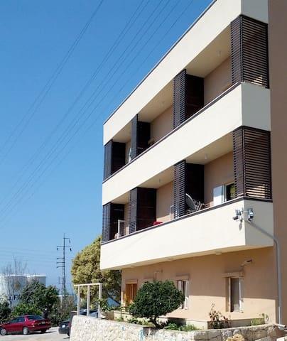 International student hostel - Byblos - Hostel