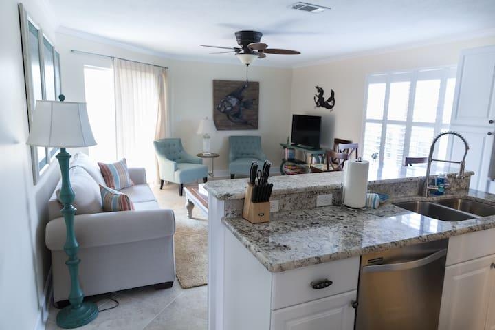 Gulfview, Destin FL