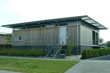 Ruurlo, gemeente Berkelland - Ruurlo - Vila