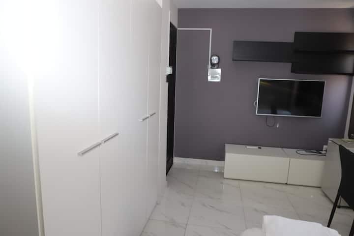 private room dth-tk-long-201@hcmc city center