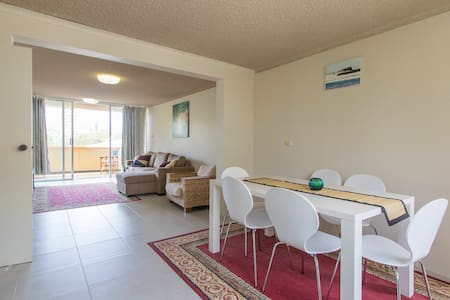 Renovated apartment at Kings Beach - Kings Beach