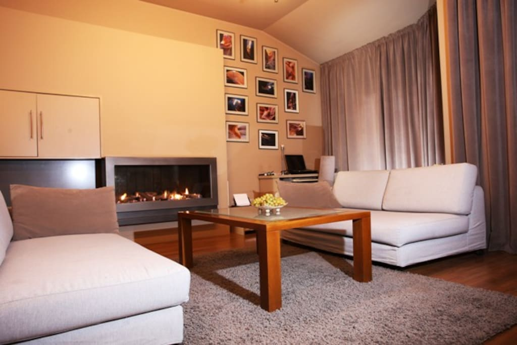 Modern Spacious One Bedroom Apt Near South Park Apartments For Rent In Sofia Sofia City