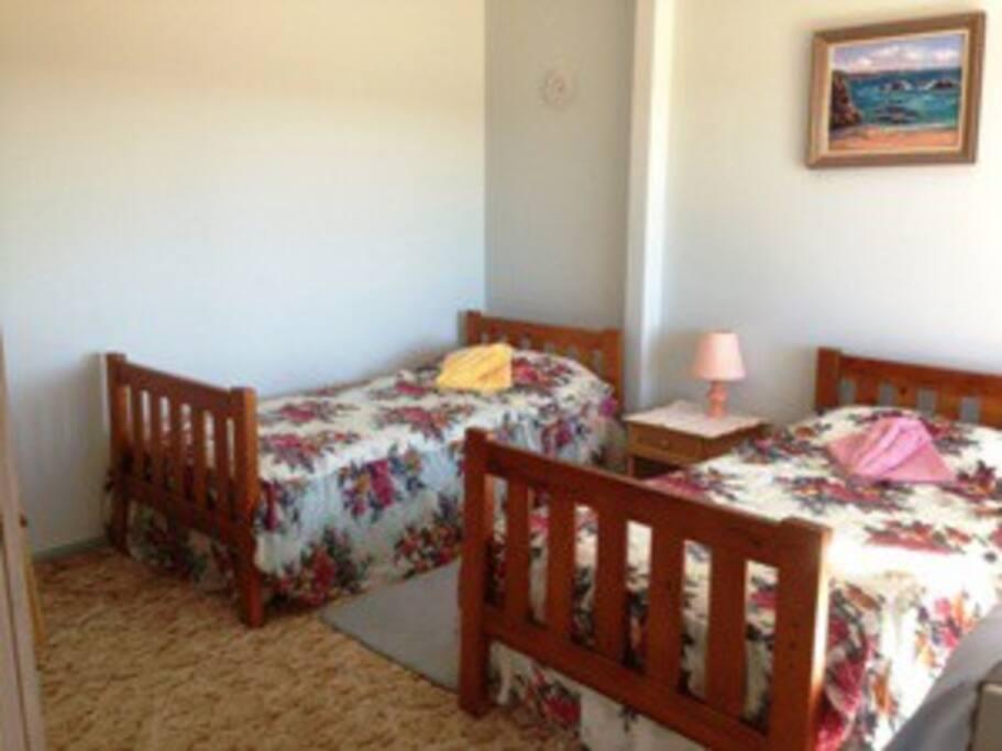 Guestroom Beds