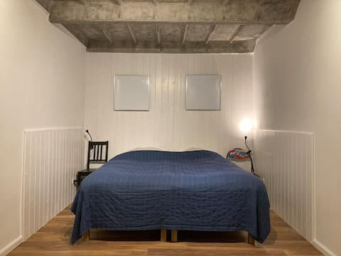 Jelenec - Apartment Zeus