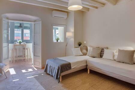 Emblemático, espectaculares vistas 21 - Girona