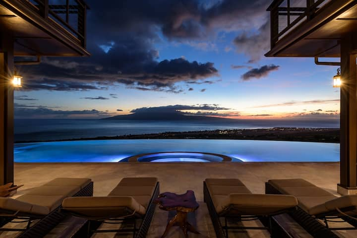 Amazing Villa - 60% off/night if booked by Jan 31