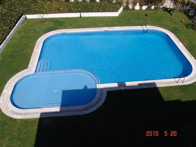 Casa da Praia - Cabanas de Tavira - Faro - Appartement