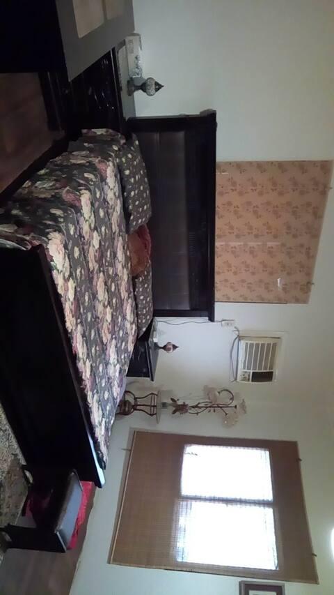 Rooms For rent near masjid Al Haram