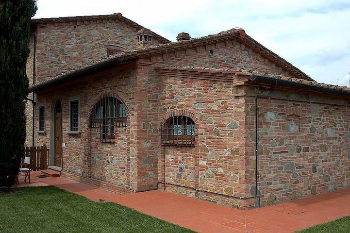 Villa Viviana C