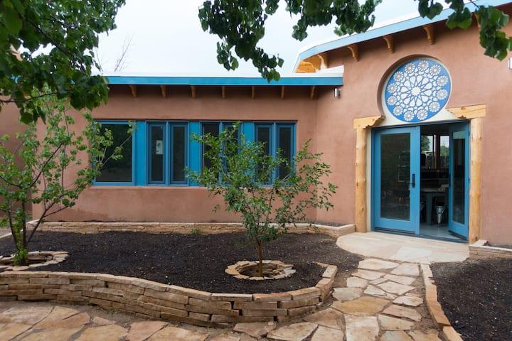 Casa Asilah