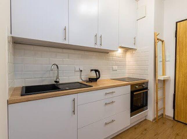 Apartament 53