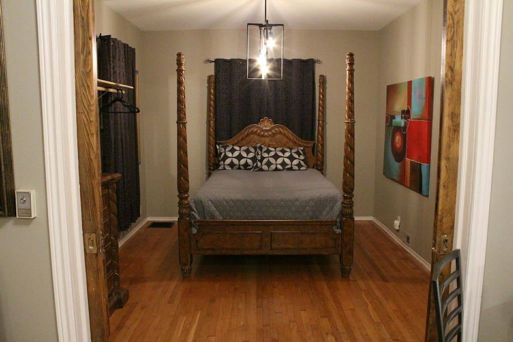 Upscale Apartment In Walkerville Apartments For Rent In Windsor Ontario Canada