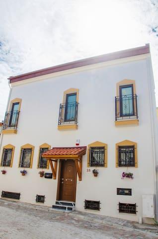 Kasbah Shirin - Sublime Villa