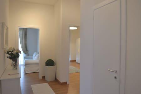 appartamento indipendente - Cagliari - Departamento