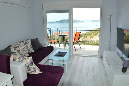 MM Apartments - 4 persons