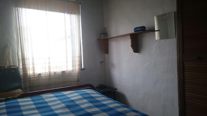 Habitación privada en chía - Chía