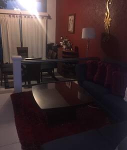 Habitación privada - Cancún