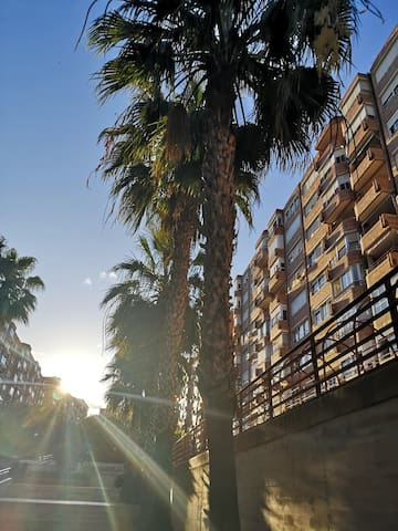 Amplia casa en urbanización de ensueño
