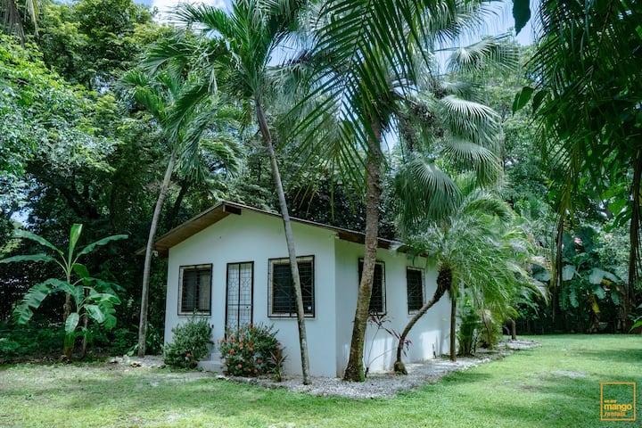 Casa Indigo Bay