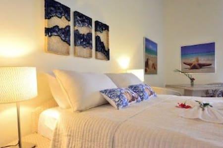 Private new room in the center of Sosua #2